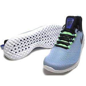 ナイキ NIKE リニューライバル ランニングシューズ AA7400 402 スニーカー メンズ 靴|nws