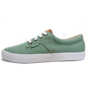 ポインター pointer AFD スニーカー グラニットグリーン メンズ レディース 靴 nws