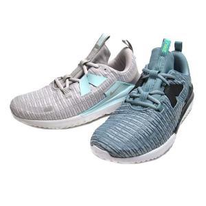 NIKE ナイキ ウィメンズ リニュー アリーナ ランニングスタイル レディース 靴|nws