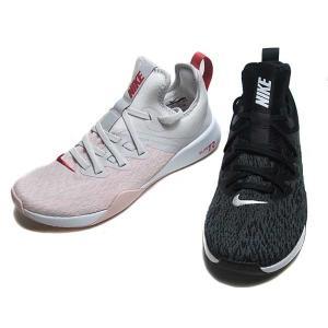 ナイキ NIKE ウィメンズ ファウンデーション エリート TR AJ8154 トレーニングシューズ レディース 靴|nws