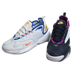 ナイキ NIKE ズーム ZOOM 2K AO0269 スニーカー メンズ 靴|nws
