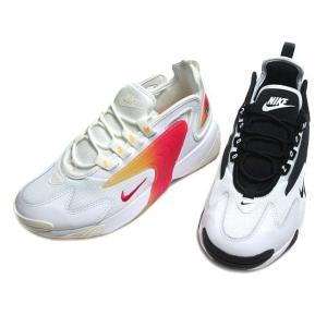 ナイキ WMNS NIKE ZOOM 2K ダッドスニーカー レディース 靴|nws