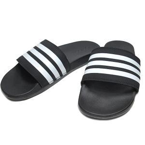 アディダス adidas アディレッタ CF ULT シャワーサンダル メンズ レディース 靴|nws