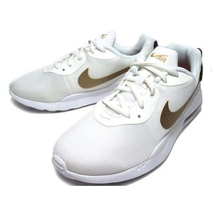 ナイキ NIKE ウィメンズ エアマックス オケト セイルメタリックゴールド ランニングスタイル レディース 靴|nws