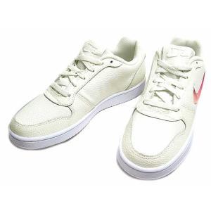 ナイキ NIKE ウィメンズ エバノン ロウ プレミアム セイルレーサーフューシャ レディース 靴|nws