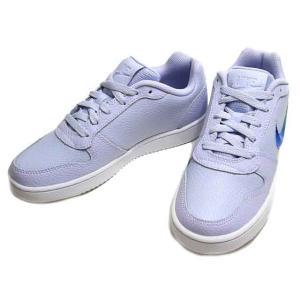 ナイキ NIKE ウィメンズ エバノン ロウ プレミアム オキシジェンティールティント レディース 靴|nws
