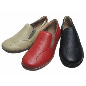 アキレスソルボ Achilles SORBO 337 コンフォート カジュアルシューズ レディース 靴|nws