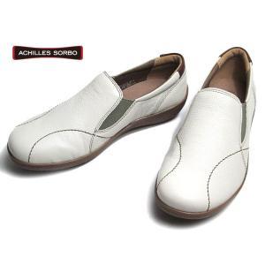 アキレスソルボC Achilles SORBO 337 コンフォート カジュアルシューズ レディース 靴|nws