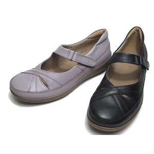 アキレスソルボ Achilles SORBO 344 コンフォート カジュアルシューズ レディース 靴|nws