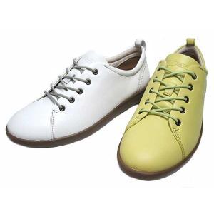 アキレスソルボ ACHILLES SORBO 363 レースアップシューズ レディース 靴|nws