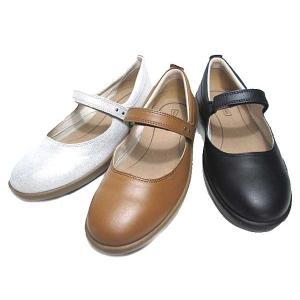 アキレスソルボ Achilles SORBO 375 コンフォート カジュアルシューズ レディース 靴|nws