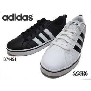 アディダス adidas アディペースVS コートスタイル スニーカー メンズ 靴|nws