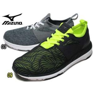 ミズノ MIZUNO Tx Walk ウォーキングシューズ ユニセックス メンズ レディース 靴 |nws