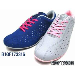 ミズノ MIZUNO ウエーブリムDT2 ウォーキングシューズ レディース 靴|nws
