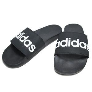 アディダス adidas アディレッタ CF LINER シャワーサンダル メンズ レディース 靴|nws