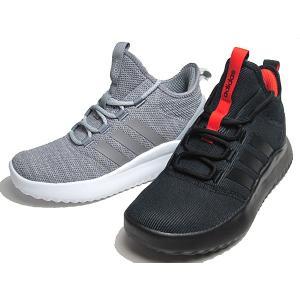 アディダス adidas ULT バスケットボール スニーカー メンズ 靴 nws