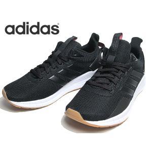 アディダス adidas クエスターライドW ランニングシューズ コアブラック レディース 靴 nws