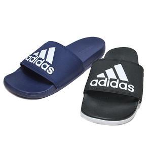 アディダス adidas アディレッタ CF シャワーサンダル メンズ レディース 靴|nws
