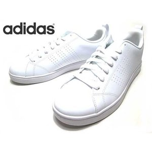 アディダス adidas バルクリーン2 コートスタイル スニーカー ランニングホワイト メンズ レディース 靴|nws
