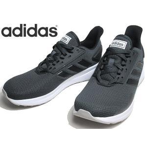 アディダス adidas デュラモ9 W トレーニングシューズ カーボン レディース 靴 nws