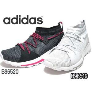 アディダス adidas クエーサ トレイルランニングシューズ スニーカー レディース 靴|nws