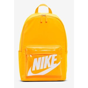 NIKE ナイキ ヘリテージ 2.0 BA6175 バックパック ティールネブラ メンズ レディース 鞄【ラッピング不可】|nws