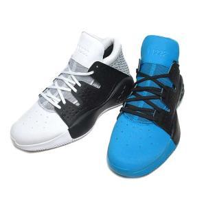 アディダス adidas Pro Vision スニーカー メンズ 靴|nws
