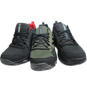 アディダス adidas TERREX TRACEROCKER GTX トレイルランニングシューズ メンズ 靴 nws