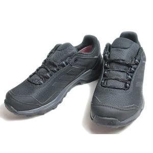 アディダス adidas TXHIKER GTX BC0968 ハイキングシューズ カーボンコアブラック メンズ 靴 nws