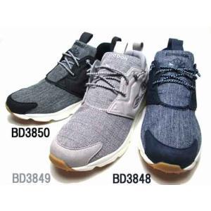 リーボック フューリーライト リファイン スリッポンタイプ スニーカー メンズ 靴|nws
