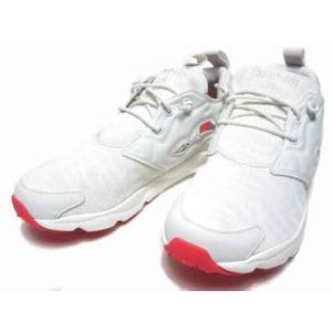 リーボック Reebok フューリーライト ソール スニーカー レディース 靴|nws