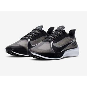 ナイキ NIKE ズーム グラビティ BQ3202 001 ランニングシューズ メンズ 靴|nws