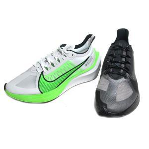 ナイキ NIKE ズーム グラビティ BQ3202 ランニングシューズ メンズ 靴|nws
