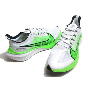 ナイキ NIKE ズーム グラビティ BQ3202 003 ランニングシューズ メンズ 靴|nws