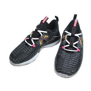 ナイキ NIKE BQ9265 ウィメンズ リニューアリーナSE ホワイトブラックロータスピンク レディース 靴 nws
