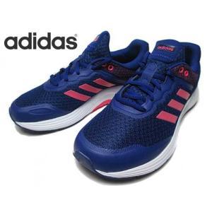 アディダス adidas フルイドクラウドアンビシャスW ランニングスタイル スニーカー チョークピンク/ レディース 靴 nws