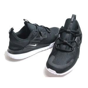 ナイキ NIKE リニュー アリーナ SPT CJ6026 001 ランニングシューズ メンズ 靴|nws
