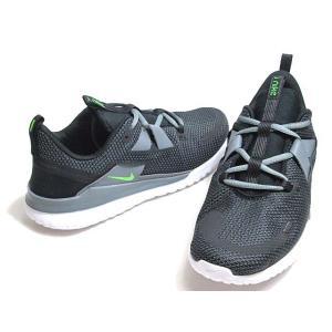 ナイキ NIKE リニュー アリーナ SPT CJ6026 002 ランニングシューズ メンズ 靴|nws