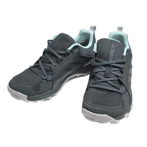 アディダス adidas TERREX TRACEROCKER GTX W トレイルウォーキングシューズ コアブラック レディース 靴 nws