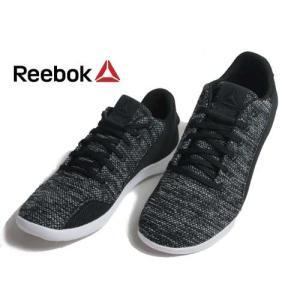 リーボック Reebok アダラ ウォーキング スニーカー ブラックホワイト レディース 靴|nws