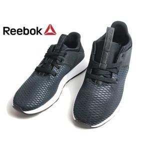 リーボック Reebok エバーロード DMX ウォーキング スニーカー ブラックホワイト レディース 靴|nws
