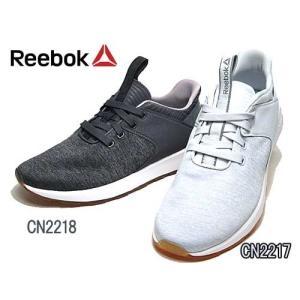 リーボック Reebok エバーロード DMX ウォーキング スニーカー レディース 靴|nws