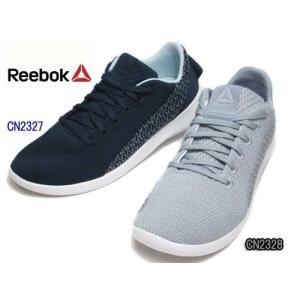 リーボック Reebok アダラ ウォーキング スニーカー レディース 靴|nws