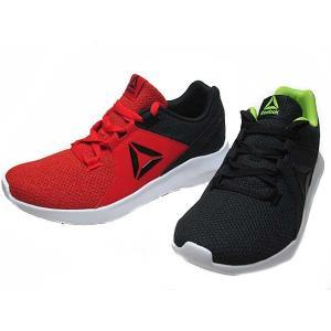 リーボック Reebok エナジーラックス ENERGYLUX トレーニングシューズ メンズ 靴|nws