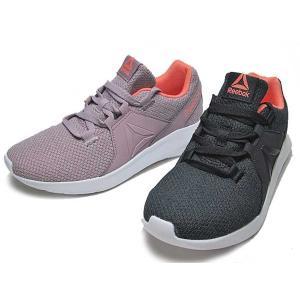 リーボック Reebok エナジーラックス ENERGYLUX トレーニングシューズ レディース 靴|nws