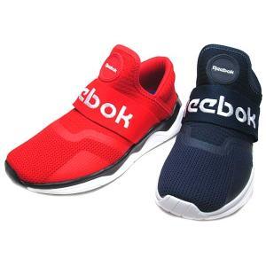 リーボック Reebok ROYAL NOVA SUPRM ユニセックス メンズ レディース 靴|nws
