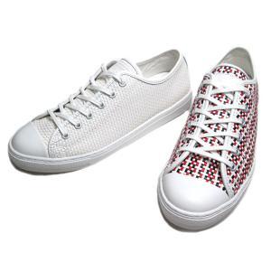 コンバース CONVERSE オールスター クップ ウーブン OX ALL STAR COUPE WOVEN OX メンズ レディース 靴|nws
