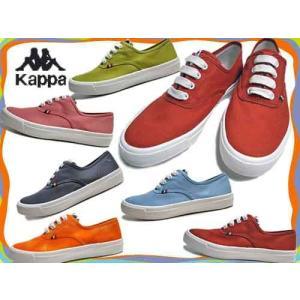 カッパ Kappa クラシコシリーズ サーラ スリッポンタイプ 2WAY仕様 スニーカー メンズ レディース 靴|nws
