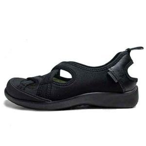 フォートゥースリーデザインズ ■●▲Designs FOUR TO THREE DESIGNS ブラック レディース 靴|nws