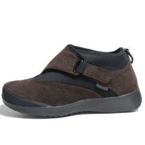 【箱無し商品】フォートゥースリーデザインズ ■●▲Designs FOUR TO THREE DESIGNS ダークブラウン レディース 靴|nws
